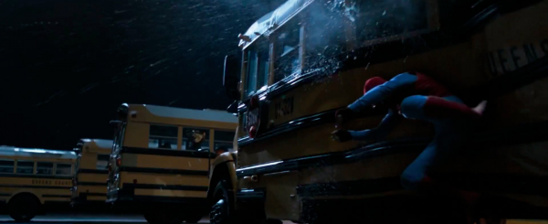 spider-man-homecoming-movie-trailer-images-marvel65