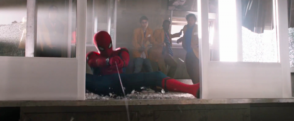 spider-man-homecoming-movie-trailer-images-marvel69