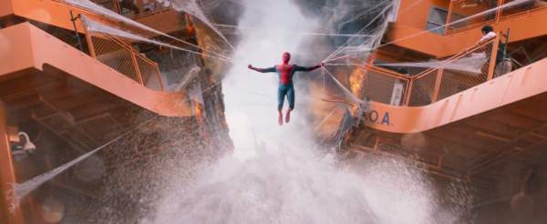 spider-man-homecoming-movie-trailer-images-marvel74