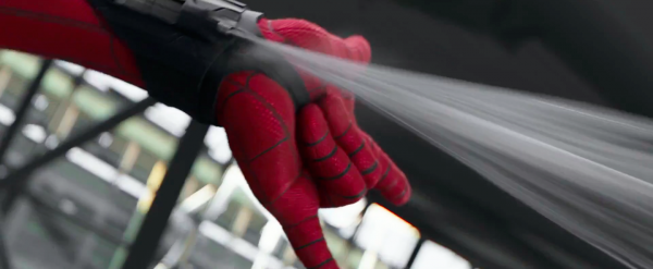 spider-man-homecoming-movie-trailer-images-marvel77