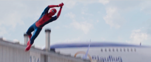 spider-man-homecoming-movie-trailer-images-marvel78