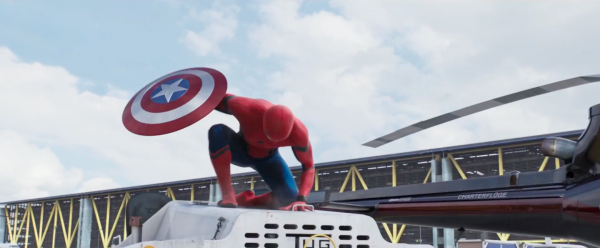 spider-man-homecoming-movie-trailer-images-marvel79