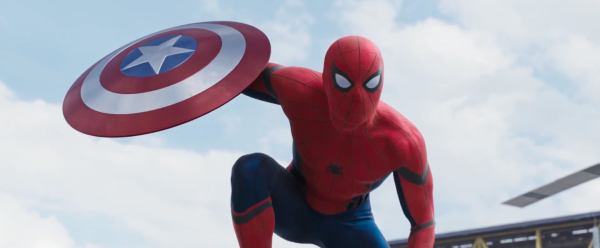 spider-man-homecoming-movie-trailer-images-marvel80