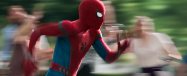 spider-man-homecoming-movie-trailer-images-marvel82