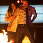 Red Band Trailer for 'The Belko Experiment' Starring Tony Goldwyn & John Gallagher Jr.