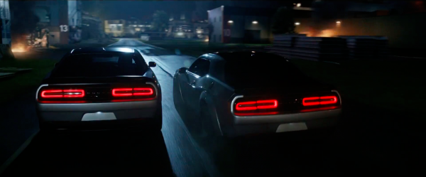 the-fate-of-the-furious-trailer-images
