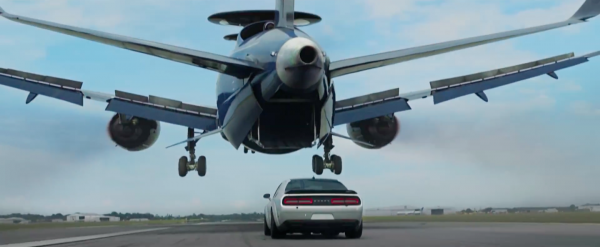 the-fate-of-the-furious-trailer-images-10
