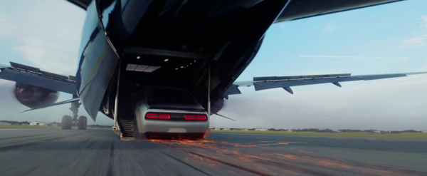 the-fate-of-the-furious-trailer-images-12