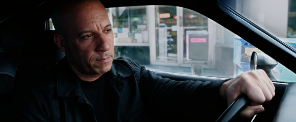 the-fate-of-the-furious-trailer-images-25