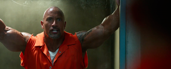 the-fate-of-the-furious-trailer-images-33