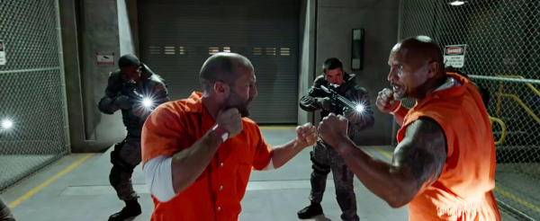 the-fate-of-the-furious-trailer-images-35