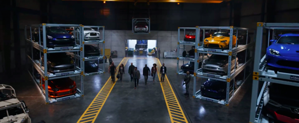 the-fate-of-the-furious-trailer-images-42