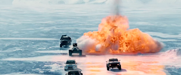 the-fate-of-the-furious-trailer-images-46