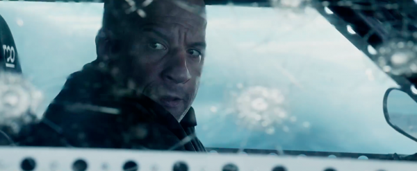 the-fate-of-the-furious-trailer-images-47