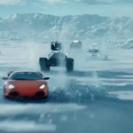 First Trailer for F. Gary Gray's 'The Fate of the Furious' (With HD Stills)