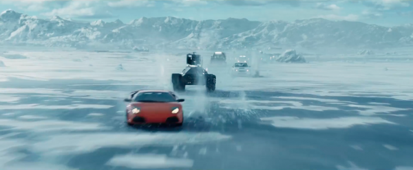 the-fate-of-the-furious-trailer-images-48