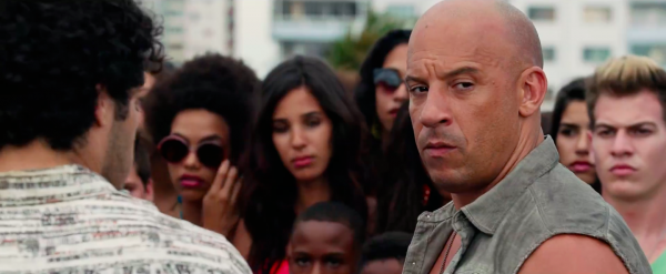 the-fate-of-the-furious-trailer-images-52
