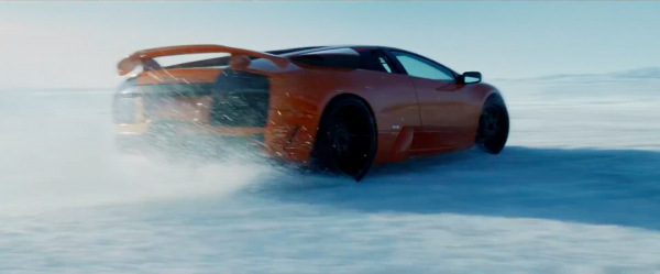 the-fate-of-the-furious-trailer-images-60