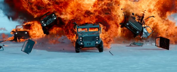 the-fate-of-the-furious-trailer-images-67