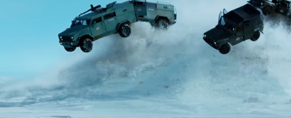 the-fate-of-the-furious-trailer-images-70