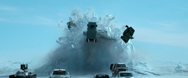 the-fate-of-the-furious-trailer-images-71