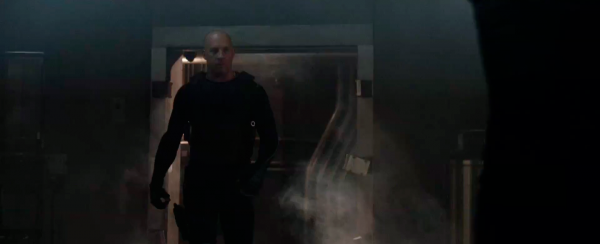 the-fate-of-the-furious-trailer-images-82
