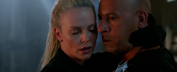 the-fate-of-the-furious-trailer-images-86