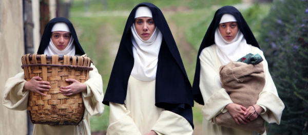 the-little-hours-movie-images-pics-alison-brie-aubrey-plaza-kate-micucci
