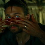 Teaser Trailer for 'The Lost City of Z' Starring Charlie Hunnam (With HD Stills)