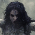 Watch the Trailer Tease for 'The Mummy' Reboot Starring Tom Cruise; Full Trailer Sunday