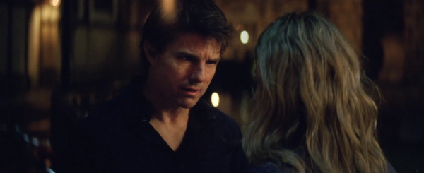 the-mummy-tom-cruise-movie-images-official1