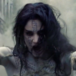 Trailer for 'The Mummy' Starring Tom Cruise & Sofia Boutella (With HD Stills)