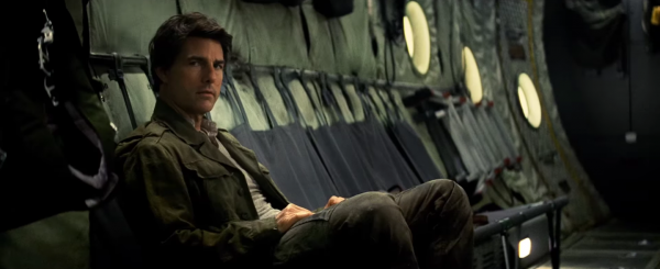 the-mummy-tom-cruise-trailer-screencaps-10