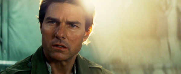 the-mummy-tom-cruise-trailer-screencaps-12