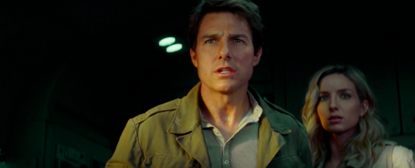 the-mummy-tom-cruise-trailer-screencaps-16