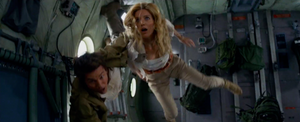 the-mummy-tom-cruise-trailer-screencaps-21