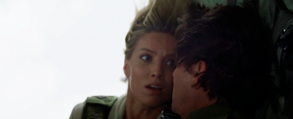 the-mummy-tom-cruise-trailer-screencaps-27