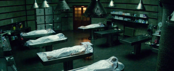 the-mummy-tom-cruise-trailer-screencaps-29