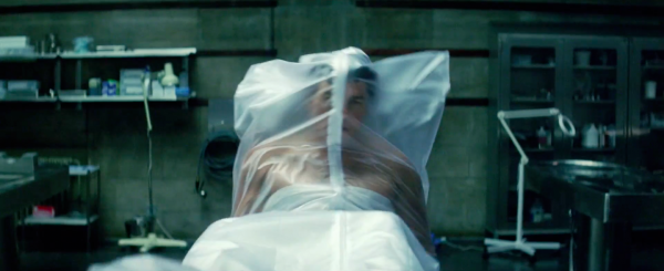 the-mummy-tom-cruise-trailer-screencaps-30