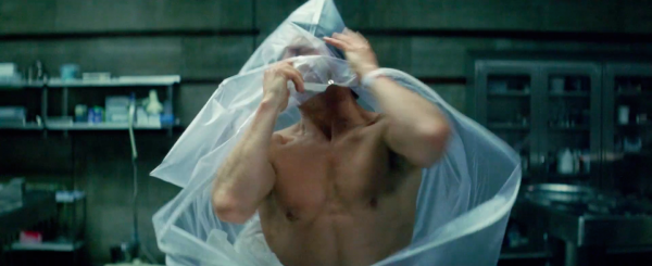 the-mummy-tom-cruise-trailer-screencaps-31