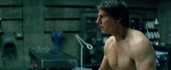 the-mummy-tom-cruise-trailer-screencaps-33