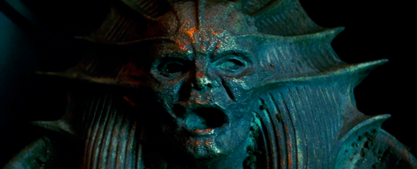 the-mummy-tom-cruise-trailer-screencaps-36