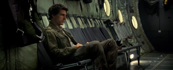 the-mummy-tom-cruise-trailer-screencaps-4