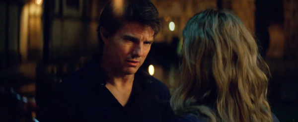 the-mummy-tom-cruise-trailer-screencaps-42