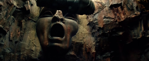 the-mummy-tom-cruise-trailer-screencaps-5