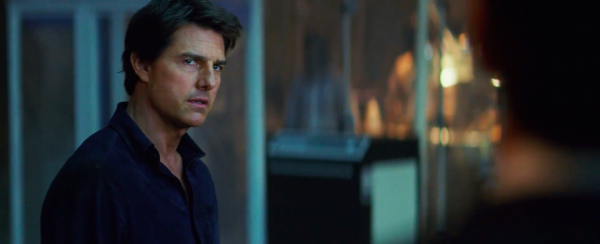 the-mummy-tom-cruise-trailer-screencaps-51