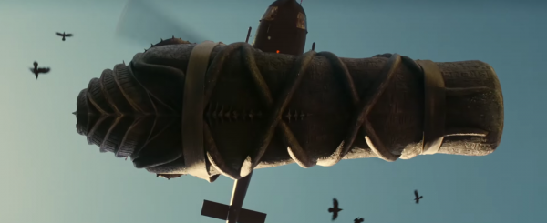 the-mummy-tom-cruise-trailer-screencaps-6