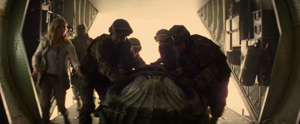 the-mummy-tom-cruise-trailer-screencaps-8