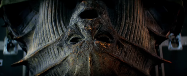 the-mummy-tom-cruise-trailer-screencaps-9