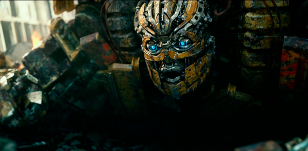transformers-the-last-knight-trailer-screencaps-11